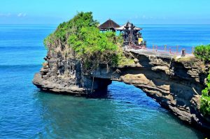 Full Day Tours Bali