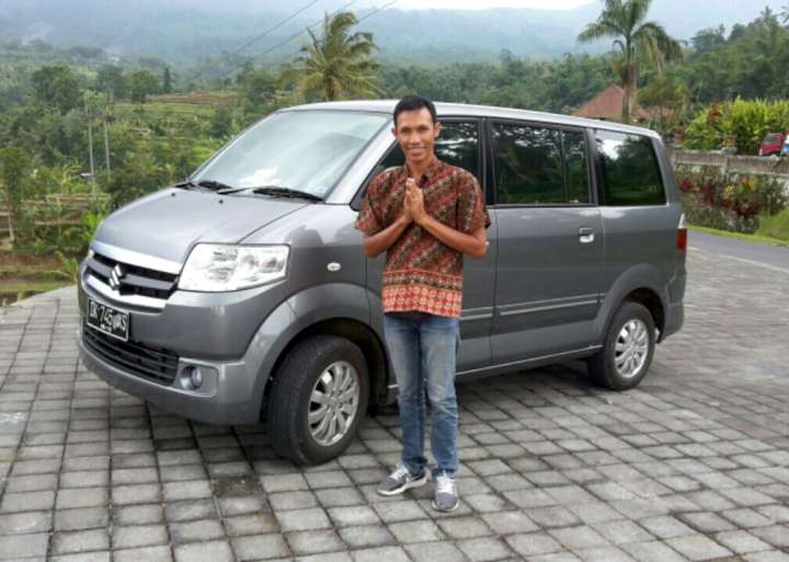 Bali Airport Transfers with Dragonfly Tours (4)