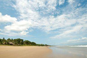 Sanur Beach Sanur